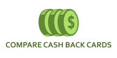 Compare Cashback Card
